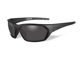 Wiley X Ignite Tactical Sunglasses ACIGN01