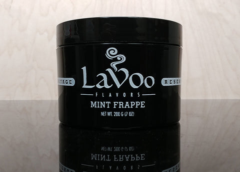 Lavoo Heritage Reserve Mint Frappe