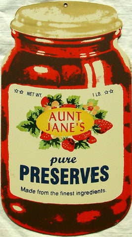 Aunt Jane's (lot of 2) unit cost $4.00