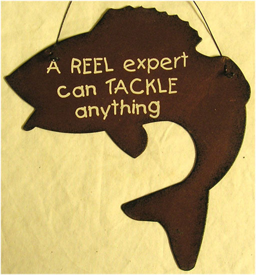 Reel Expert (lot of 2) unit cost $4.00
