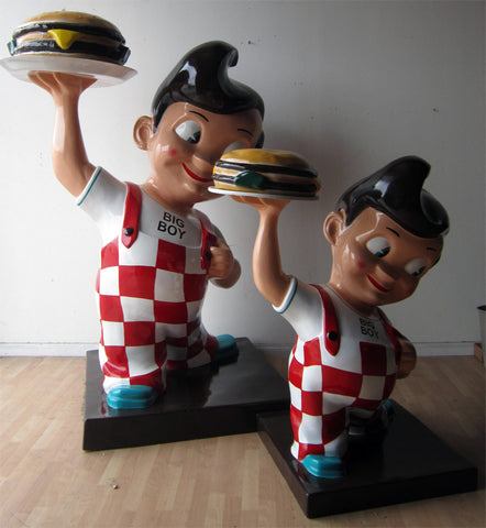 Bob's Big Boy (large)