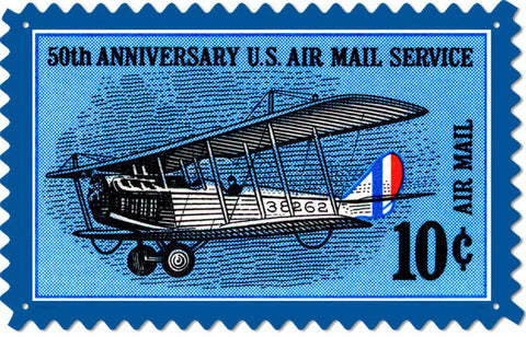 50th Anniversary 10c (large)