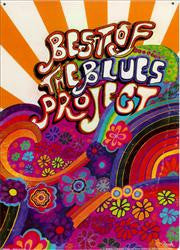 Best Of The Blues (lot of 10) unit cost $2.00