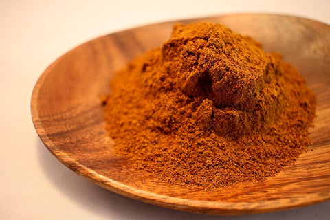 ancho-chile-powder-1