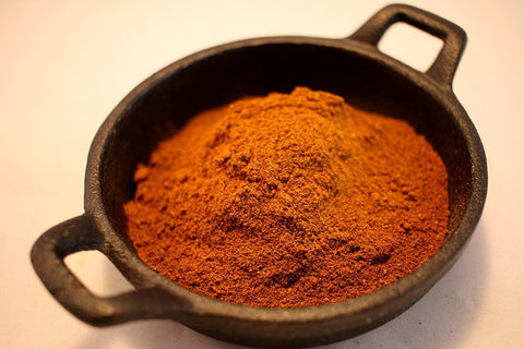 ancho-chile-powder-2