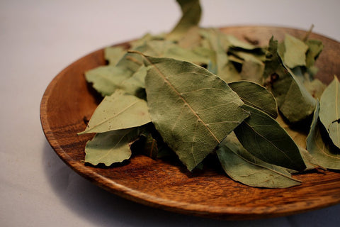 bay-leaf-whole-1