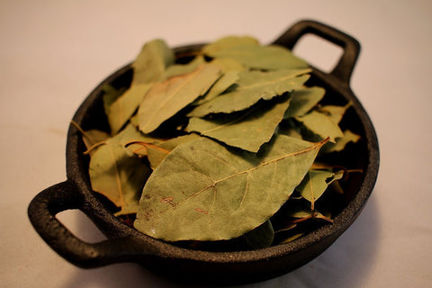 bay-leaf-whole-2