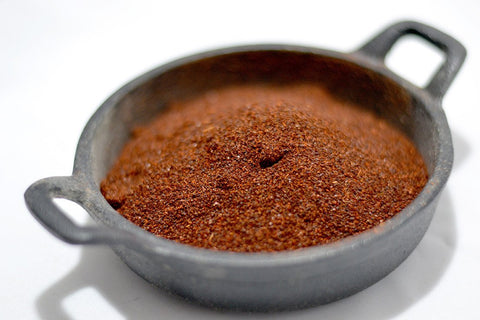 chili-powder-dark-2