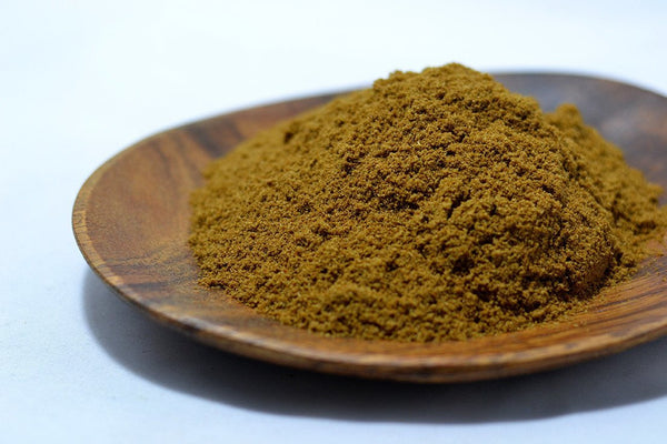 cumin-ground-1