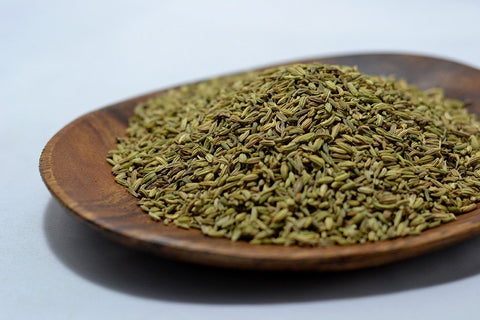 fennel-seed-1