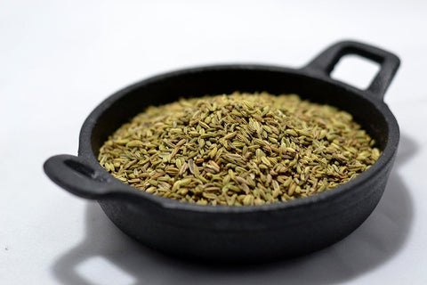fennel-seed-2