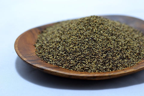 ground-tellicherry-peppercorns-1