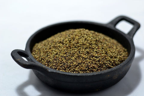 ground-tellicherry-peppercorns-2