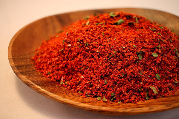 korean-red-rub-1