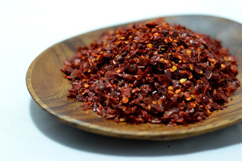 pequin-chili-flakes-1