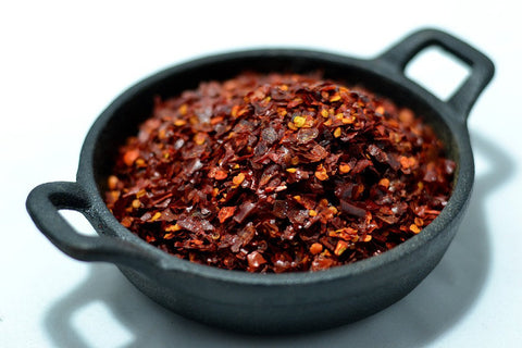 pequin-chili-flakes-2