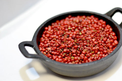 pink-peppercorns-2