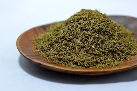 thyme-leaf-whole-1