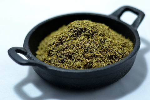 thyme-leaf-whole-2