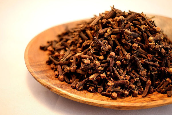 cloves-whole-1