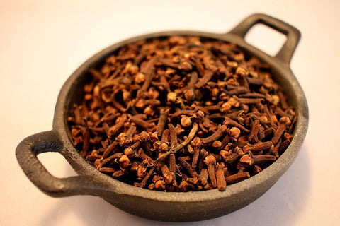 cloves-whole-2
