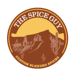 The Spice Guy
