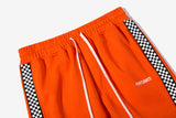 Race Stripe Track Pants