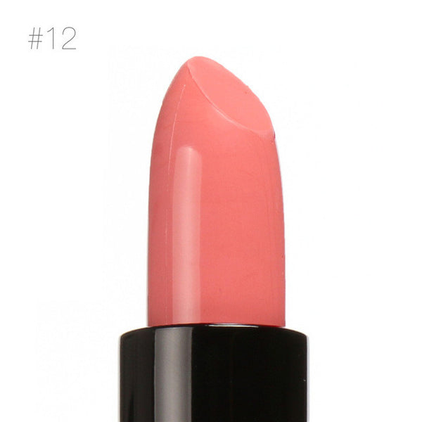 Smooth Lip Stick Long Lasting
