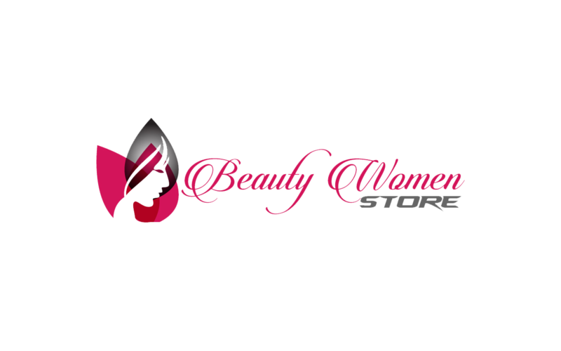 Beauty Women Store