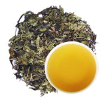 Salubrious Stevia Green Tea