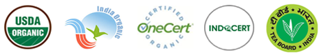 Organic-Certifications-logo