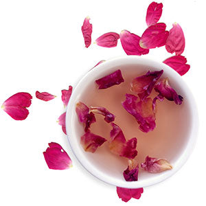 Mesmerizing Herbal Teas