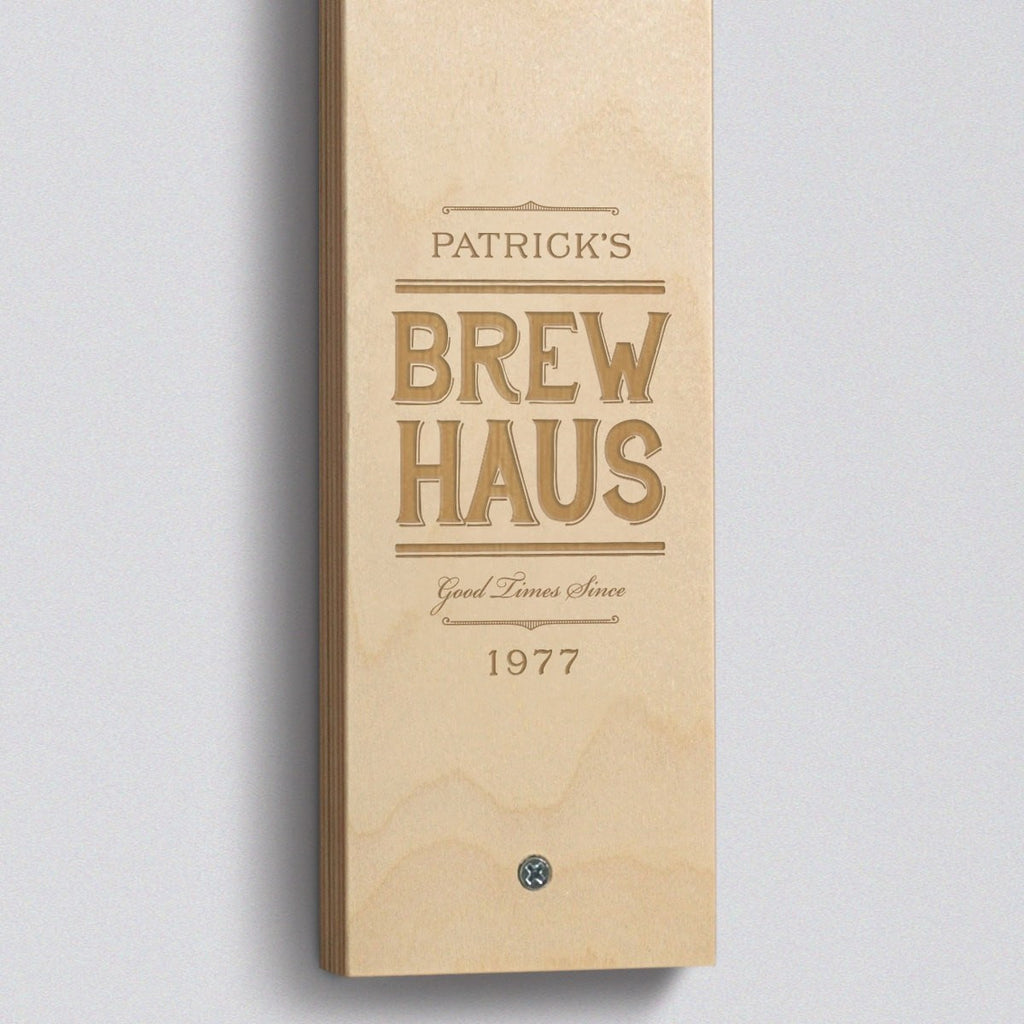 Brew Haus - Bottle Opener - Detail Image 1