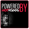 Powered By HotVapes