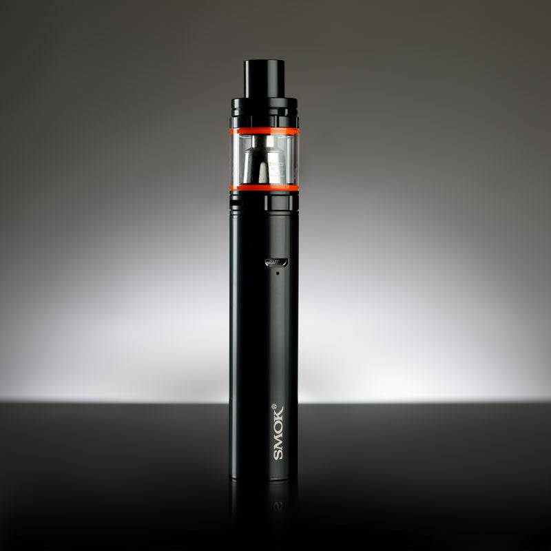 Smok Stick V8 black