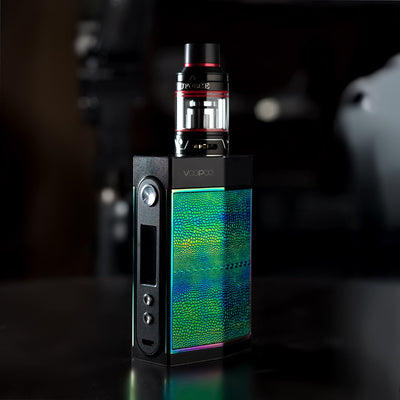 Voopoo Too kit 2