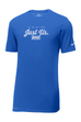 Nike Men's Dri-Fit Shirts Just US