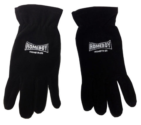 Homeboy Gloves
