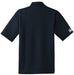 Nike Dri-FIT Cross-Over Texture Sport Shirt