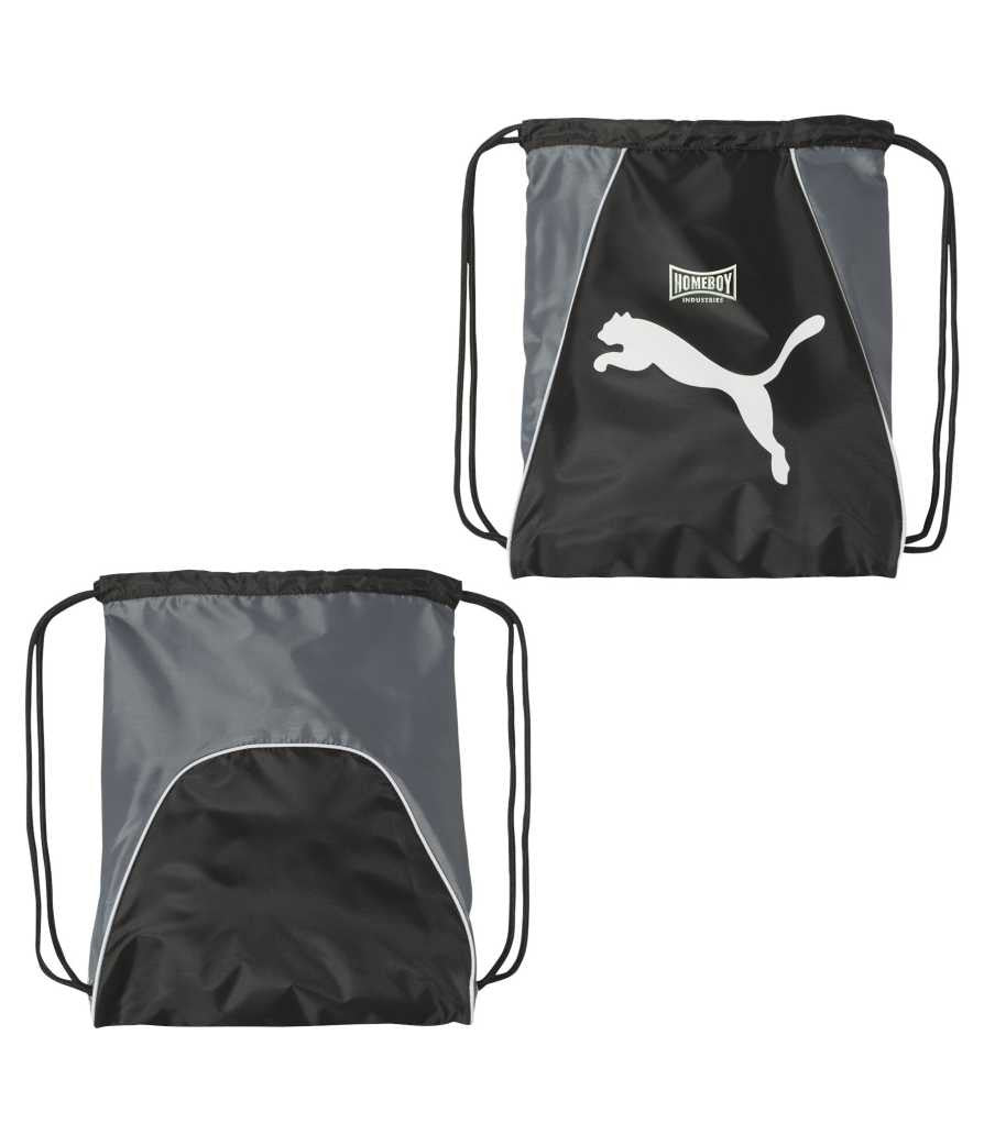 Puma - Cat Carry Sack