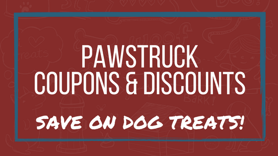 Pawstruck Coupons and Discounts