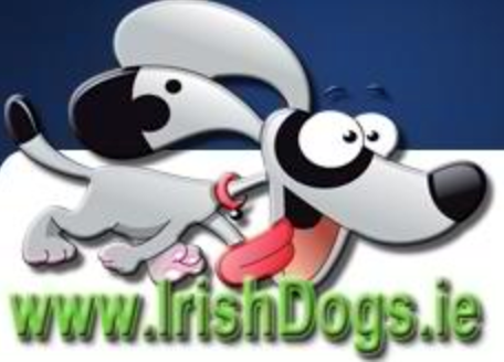 IrishDogs.ie