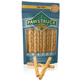 Pawstruck Tripe Twists