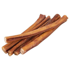 "Pawstruck 12"" Straight Bully Sticks (Large Thickness)"