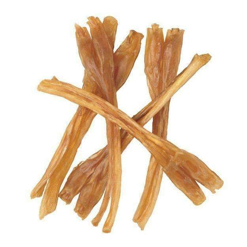 Pawstruck Beef Tendon Dog Chews