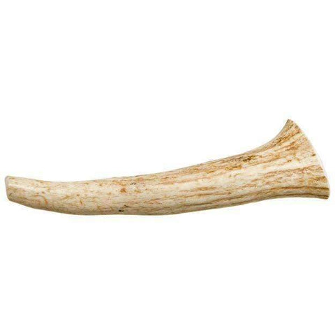 Pawstruck Solid Antler Dog Chews (Medium)