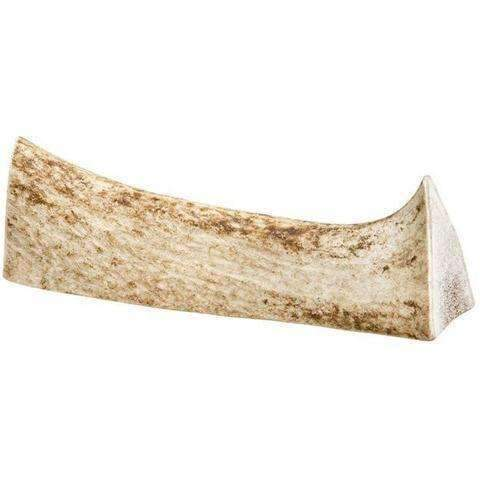 Pawstruck Split Antler Dog Chews (Large)