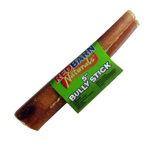"Redbarn 5"" Bully Sticks"