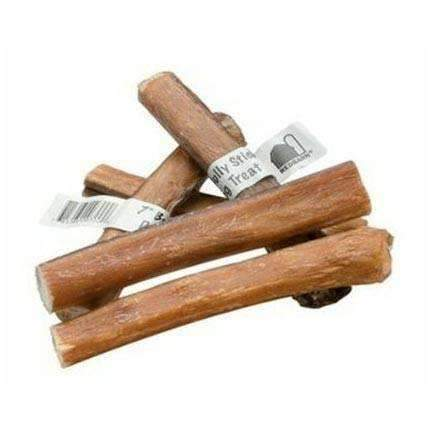 "Redbarn 7"" Bully Sticks"