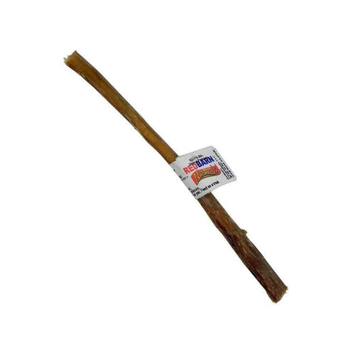 "Redbarn 7"" Steer Bully Sticks"